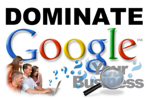 how-to-dominate-google
