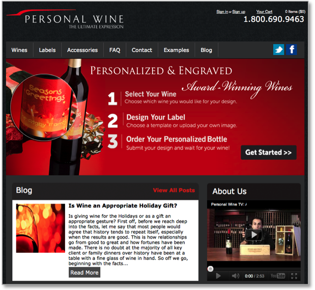 personal-wines