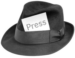 press-release-long-tail-keywords
