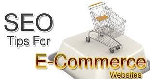 seo-tips-ecommerce